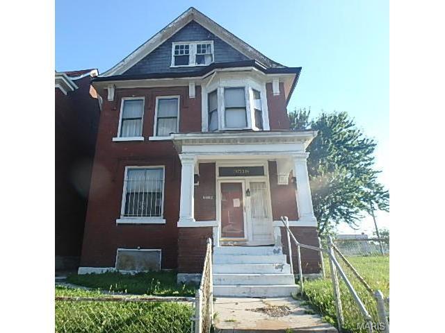 Loans near  Dodier St, Saint Louis MO