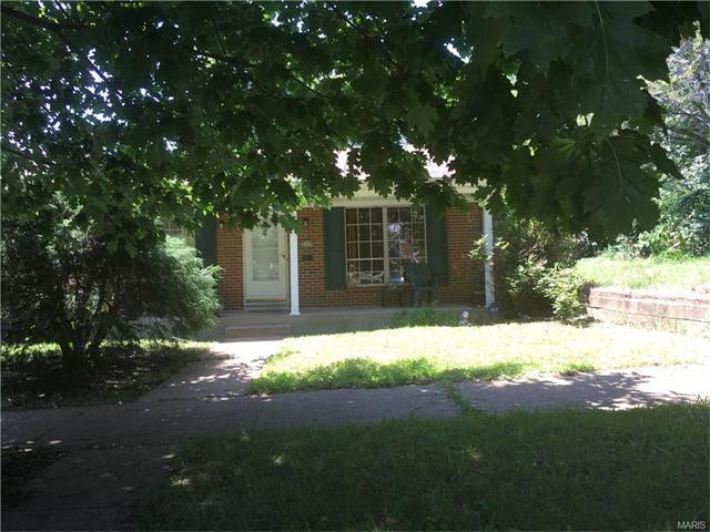 Loans near  Salena St, Saint Louis MO