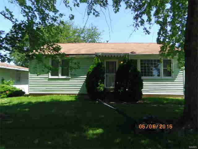 Loans near  Sauget Ave, Cahokia IL