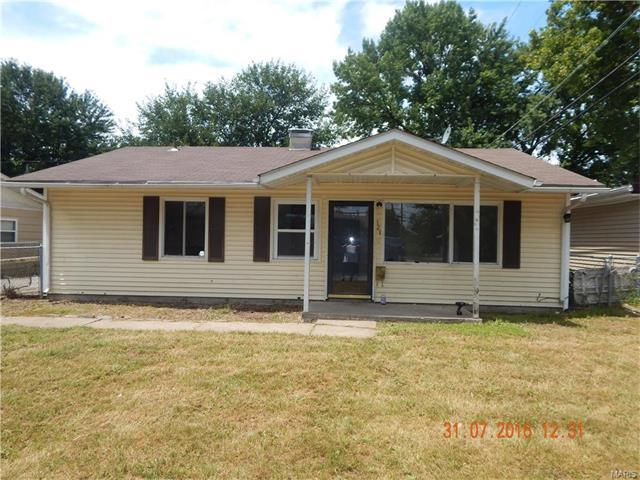 Loans near  Saint Barbara Ln, Cahokia IL