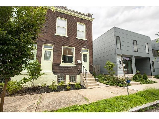 Loans near  Gibson Ave, Saint Louis MO