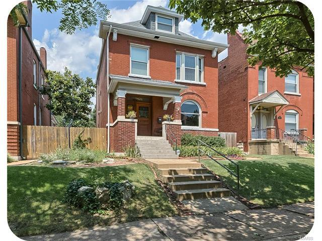 Loans near  Hartford, Saint Louis