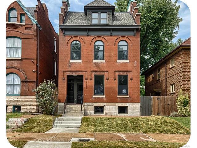 Loans near  Shenandoah Ave, Saint Louis