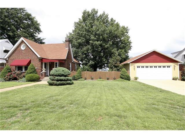 Loans near  Columbia Ave, Saint Louis