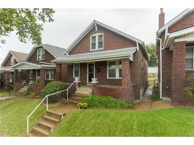 Loans near  Ellenwood Ave, Saint Louis MO