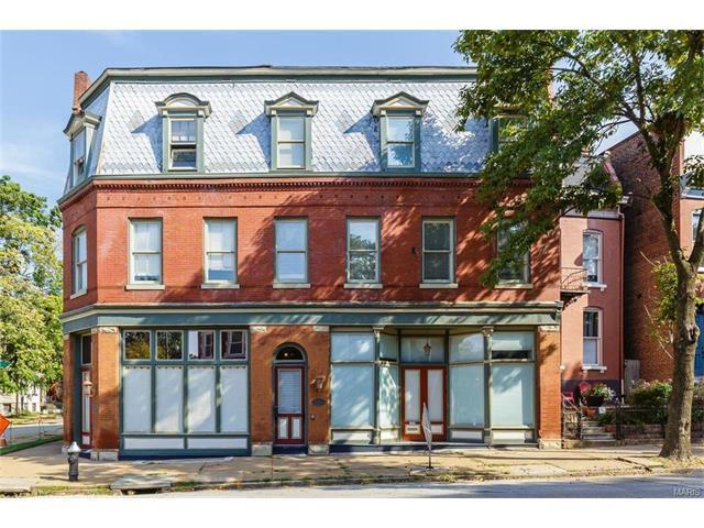 Loans near  Arsenal St, Saint Louis MO