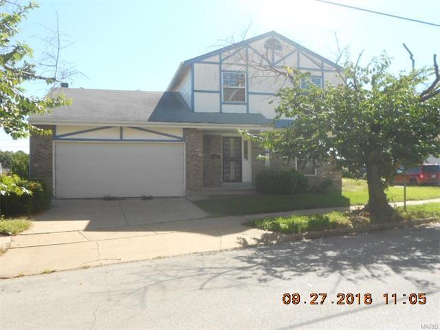 Loans near  California Ave, Saint Louis MO