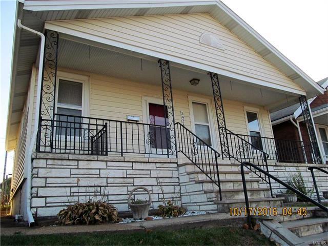 Loans near  Bischoff Ave, Saint Louis MO