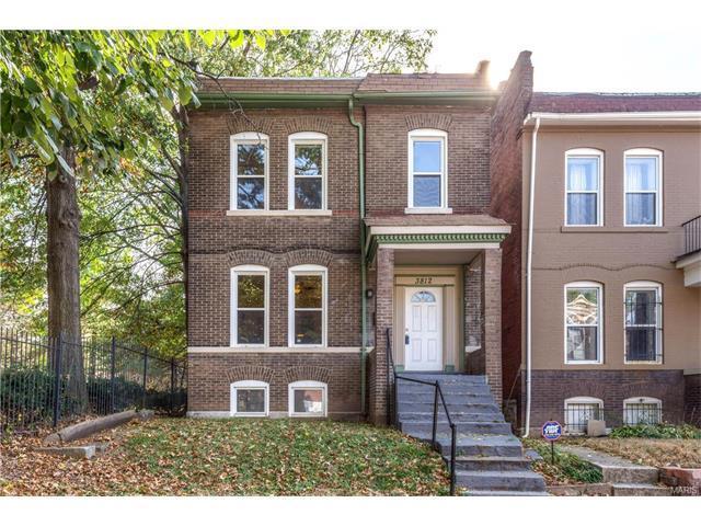 Loans near  Blaine Ave, Saint Louis MO