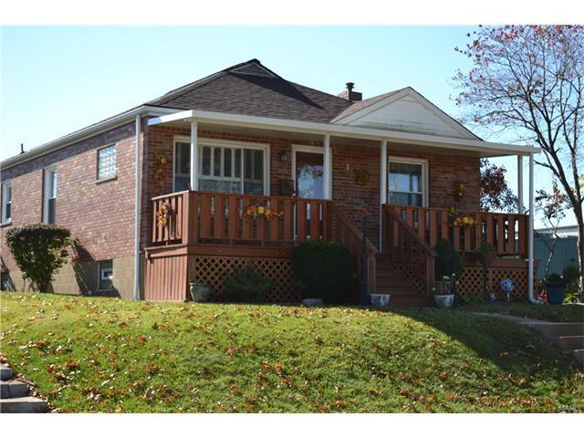 Loans near  Parker Ave, Saint Louis MO