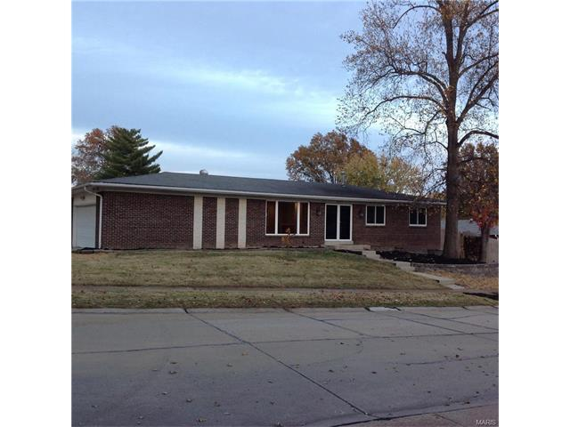 Loans near  Tarlton, Saint Louis MO