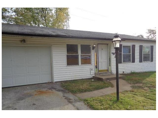 Loans near  San Salvador, Saint Louis MO