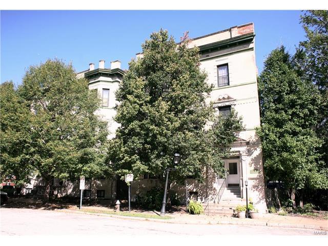 Loans near  Maryland Ave B, Saint Louis MO