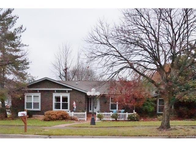Loans near  Charglow Dr, Saint Louis MO