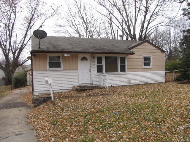 Loans near  Leenora Ave, Saint Louis MO