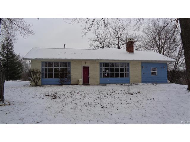 8400 HillviewBelleville, IL 62223