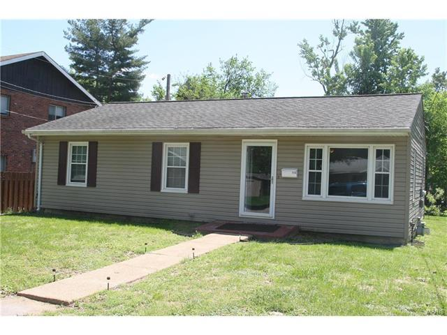 715 Vest Ave, Valley Park, MO 63088