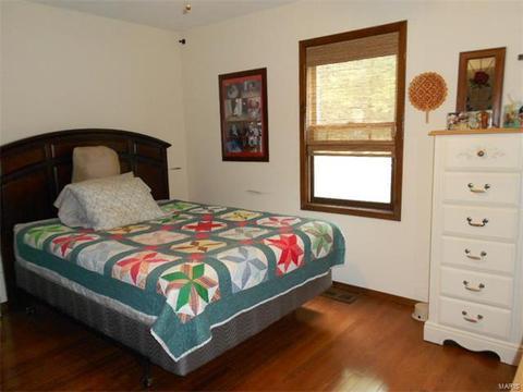 13340 State Route 21, De Soto, MO 63020 MLS# 17074707   Movoto.com
