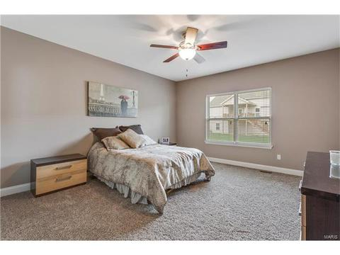 509 Bayview Pointe Ct, Lake Saint Louis, MO 63367 MLS# 17078256
