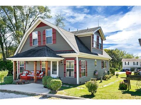 502 E Main StWentzville, MO 63385