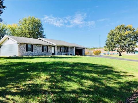 24225 StuartWaynesville, MO 65583