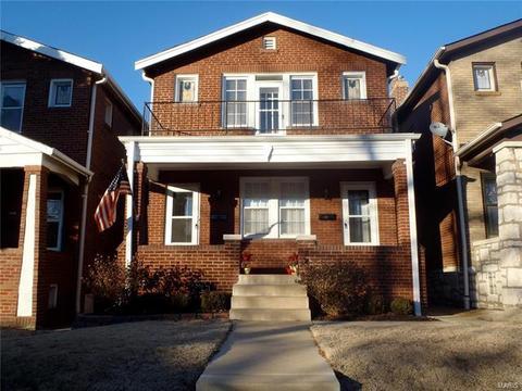 5505 Rhodes Ave Saint Louis MO 63109