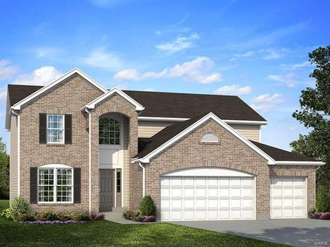 94 Homes For Sale In Maryland Heights MO On Movoto. See 30,880 MO Real  Estate Listings