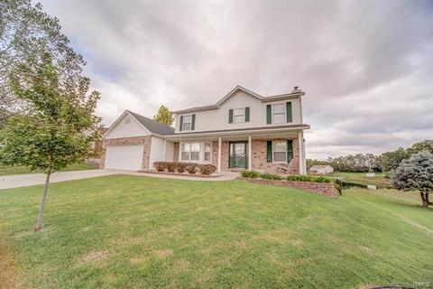 Columbia Il Price Reduced Homes Movoto