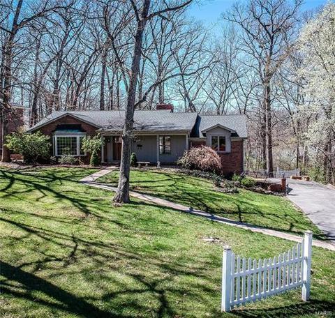 Pleasant Jefferson City Homes For Sale Jefferson City Mo Real Download Free Architecture Designs Photstoregrimeyleaguecom