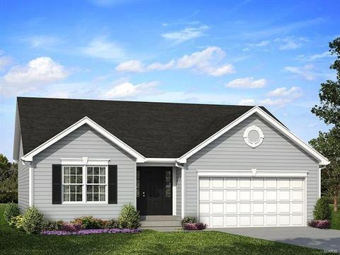 Pleasing 167 Lake Saint Louis Homes For Sale Lake Saint Louis Mo Home Interior And Landscaping Palasignezvosmurscom