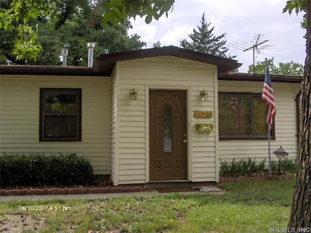 Loans near  Saint Leo Dr, Cahokia IL
