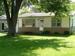 Loans near  N Oak Grove Ave, Springfield MO