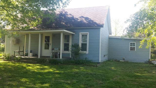 4794 Long State Highway Y, Conway MO 65632