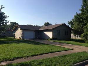 Loans near  E Scott St, Springfield MO