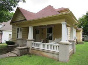 Loans near  N Campbell Ave, Springfield MO