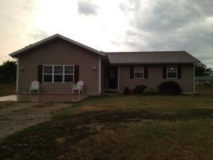 205 Randall Blvd, Conway MO 65632