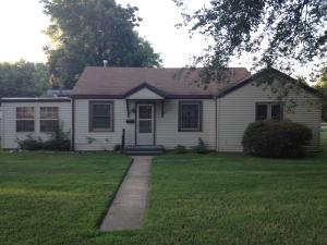 Loans near  E Locust St, Springfield MO