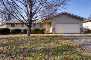 Loans near  S Ferguson Ave, Springfield MO