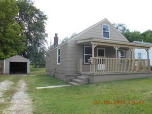 Loans near  E Cairo St, Springfield MO