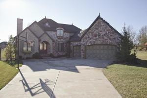 Loans near  S Brightwater Trl, Springfield MO