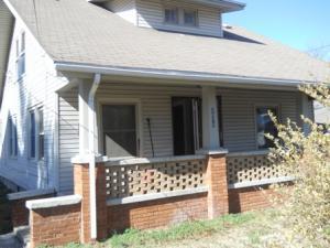 Loans near  N Lexington Ave, Springfield MO