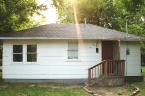 Loans near  N Roosevelt Ave, Springfield MO