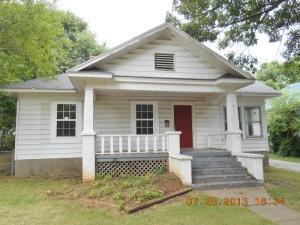 Loans near  N Howard Ave, Springfield MO