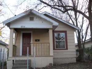 Loans near  E Garfield St, Springfield MO