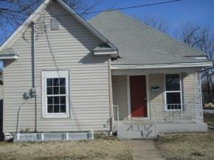 Loans near  E Commercial St, Springfield MO