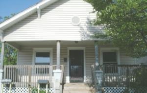 Loans near  N National Ave, Springfield MO