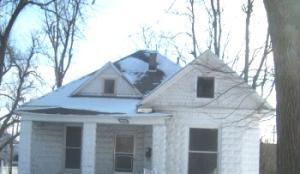 Loans near  W Poplar St, Springfield MO