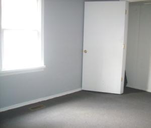 Loans near  W Division St, Springfield MO
