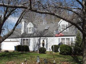 Loans near  W Broadmoor St, Springfield MO