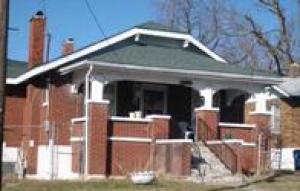 Loans near  W High St, Springfield MO